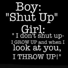 1000 images about insulting qoutes on pinterest goodebacks