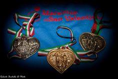 Presentazione Maratona di San Valentino 2014 - 9286