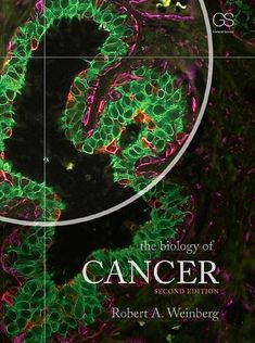 Figure 9 1 biology online textbook pinterest textbook and texts the biology of cancer 2nd edition by weinberg e book pdf fandeluxe Choice Image