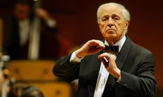 There are few parts of the classical music world that do not bear the mark of Boulez's influence today. Tom Service picks 10 key works that represent the best of the composer and conductor, whose death aged 90 was announced earlier today