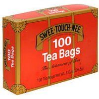 SWEETOUCHNEE TEA SWEE-TOUCH-NEE, 100 BG ** You can get more details by clicking on the image.