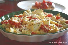 Fresh Summer Casserole Recipe on Yummly