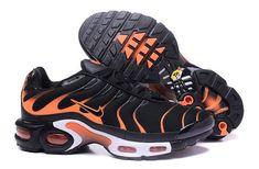 bca87b0bdf6e Nike Air Max Tn Wholesale Air Max Tn Black White Fire Red Running Shoe Air  Max Nike