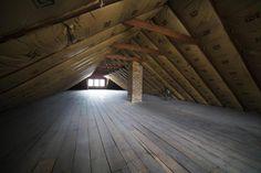 40 best attic storage images on pinterest attic storage attic attic storage solutioingenieria Choice Image
