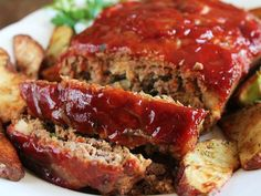 Absolutely delicious meatloaf and sauce! Those who claim they dont believe there can be such a thing as a great meatloaf will love this. Based on a meatloaf given to me by a dear friend, Virginia Strehl, Memphis, and Leesburg, Fla. Nita Holleman, 2000