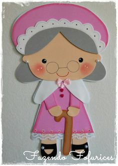 Kids Crafts, Foam Crafts, Easy Diy Crafts, Paper Crafts, Valentine's Day Emoji, Red Ridding Hood, Felt Puppets, Samaritan's Purse, Egg Carton Crafts