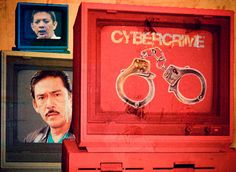 Digital Martial Law: 10 Scary Things About the Cybercrime Prevention Act of 2012 Scary Things, Martial, Acting, Law, Politics, Digital, Movie Posters, Movies, 2016 Movies