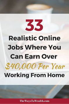 Internet Business System Today Earn Money - 33 realistic and proven ways to earn over working from home Here's Your Opportunity To CLONE My Entire Proven Internet Business System Today! Marketing Website, Affiliate Marketing, Online Marketing, Marketing Articles, Earn Money From Home, Earn Money Online, Way To Make Money, Online Income, Money Fast