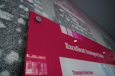 East City Point graphic panel close up by soda-creates, via Flickr