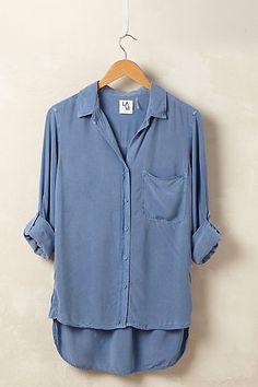 #Farbbberatung #Stilberatung #Farbenreich mit www.farben-reich.com Anthropologie EU Madison Shirt