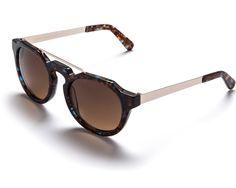 I want these!!! SUNDAY SOMEWHERE