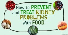 To protect your kidney function, keep these three basic factors in mind: restrict protein, restrict fructose, and drink pure, clean water. http://articles.mercola.com/sites/articles/archive/2016/02/15/foods-for-kidney-health.aspx