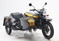 Ural Motorcycle Wiring Diagram on ural ignition diagram, ural engine diagram, ural parts,