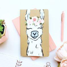 Art Drawing Boho Llama art Art Drawing BohoSource : Llama art by WonderDiy Alpacas, Painting Inspiration, Art Inspo, Llama Drawing, Cuadros Diy, Llama Arts, Cute Llama, Paint Party, Chalk Art