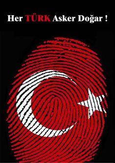 NE MUTLU TÜRKÜM DİYENE !!