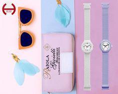 Un #Ricordo è un #Emozione senza #Tempo... fai un #Regalo che lascia un ricordo! #HipHopWatch collection #Crystals e #Numbers li trovi su WWW.RAIOLAGIOIELLIBOSCOREALE.IT #RaiolaGioielliBoscoreale #SoloCoseBelle #Jewel #Jewelry #Trend #Fashion #Tendenza #Moda #JewelryStore #Boscoreale #Style #Watches #Orologi #Colors