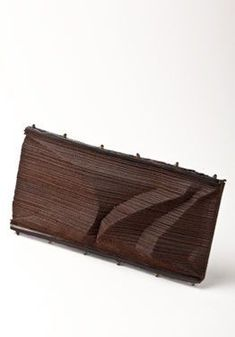 Urban Zen wooden clutch  zeenclutches Wooden Bag 911c3a7cc0275