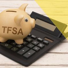 How Much Could You Make In A Tax Free Investment?As of the National Treasury has introduced a number of incentives for tax-free accounts in a bid to enco Tax Free, Basel, Financial Planning, Piggy Bank, Benefit, Investing, Money Bank