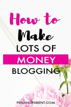 How to Make Money Freelance Writing for the Gaming Industry Earn More Money, Make Money Blogging, Way To Make Money, Make Money Online, Make Money Writing, Writing Tips, How To Start A Blog, How To Make, Blogging For Beginners