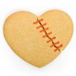 Best Foods to Eat After Heart Attackhttp://www.doctorshealthpress.com/heart-health-articles/4-best-foods-to-eat-after-a-heart-attack