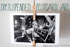 suspended_postcard_i