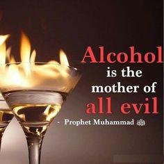 [Image: f4413a0b314192a2d3f4befef5864251--alcohol-hadith.jpg]