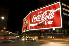 Kings Cross in Sydney, Australia (a. the Red Light district)--sinful good times! Coast Australia, Sydney Australia, Red Light District, City Life, Lonely Planet, Coke, Places Ive Been, The Neighbourhood, Neon Signs