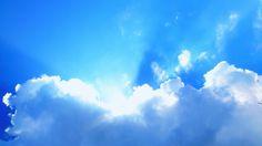 Blue Sky Hacker