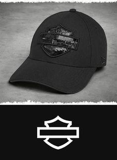 DEDICATED Cappellino Star Wars Nippon Baseball cap Snapback