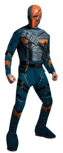 e5662246d #BatmanCostume Army Men Costume, Batman Arkham Origins, Batman Arkham City,  Batman Costumes