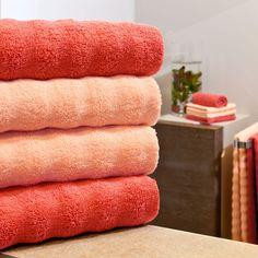 Handtuch Zen