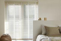 Beste afbeeldingen van interior blinds in blind blinds