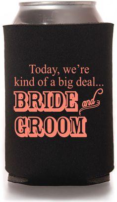 Humor Wedding TWC-6353