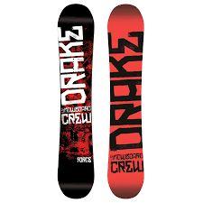 Risultati immagini per tavola da snowboard