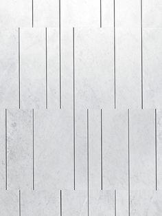 Paving Texture, Floor Texture, Tiles Texture, Stone Texture, Texture Design, Stone Cladding Texture, Stone Facade, Feature Wall Design, Wall Panel Design