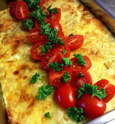 marockansk mat kokbok