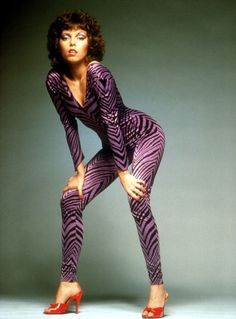 One of the best voices ever to grace the rock and roll genre, male or female, Pat Benatar Pat Benatar, Heavy Metal Bands, 80s Music, Rock Music, 80s Songs, 80s Fashion, Vintage Fashion, Fashion Styles, Fashion Art