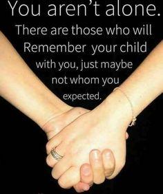 So true. Missing my daughter