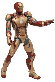 http://comics-x-aminer.com/2013/04/11/new-images-marvel-select-iron-man-3-action-figures/