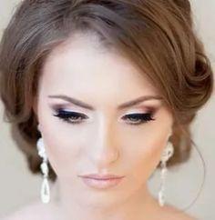 свадебный макияж: 26 тыс изображений найдено в Яндекс.Картинках