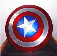 Die 24 besten Bilder zu Marvel | Marvel, Superhelden, Avengers