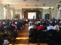 Philadelphia Pro Life leadership conference
