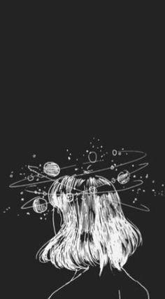 Read imagini de fundal from the story Poze by -cactus_uitat (Krista) with reads. 3d Wallpaper Space, Lock Screen Wallpaper, Iphone Wallpaper, Multimedia, Neko, Jouer Au Poker, Wattpad, Cover Pics, Wedding Goals