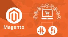 Why is Magento the Finest eCommerce Platform for Fashion and Apparel Industry? #magentodevelopment #ecommercedevelopment #magento