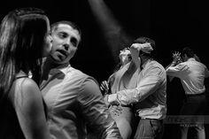 Fotografo casamiento argentina - wedding photographer - rostower