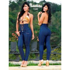 CAPRIS Y JEANS COLOMBIANOS EN MODA COLOMBIANA http://losangeles.anunico.us/ad/clothes_shoes_accessories/capris_y_jeans_colombianos_en_moda_colombiana-8339755.html