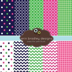 Hey, I found this really awesome Etsy listing at https://www.etsy.com/listing/72838740/digital-scrapbook-papers-personal-and