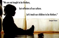 Quote About Education 61 Best Quotes Images On Pinterest  Educational Quotes Classroom .