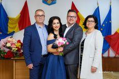 State_Ionelia_si_Bogdan-2019.05.14_Logodna - PROFAST PHOTO VIDEO You Lost Me, Wordpress, Photo And Video