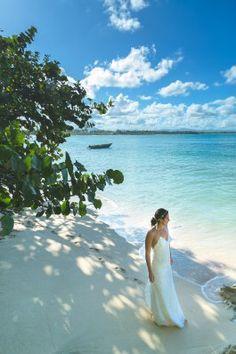 Ambrogetti Ameztoy Photo Studio Jellyfish Punta Cana Wedding Photographer-136
